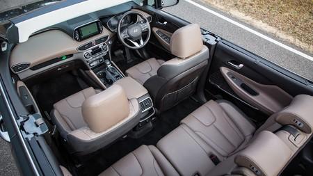 Hyundai Australia 4