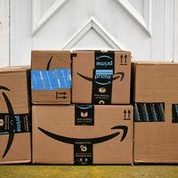 Amazon Afiliados: el negocio detrás del SEO