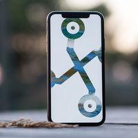 iPhone XS de 64GB, más barato en Tuimeilibre: 889 euros con factura y dos años de garantía