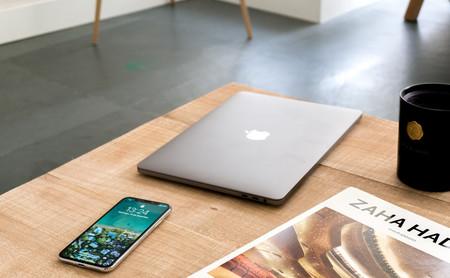 Las aplicaciones universales para iOS y macOS están más cerca, podrían llegar en 2018 según Mark Gurman