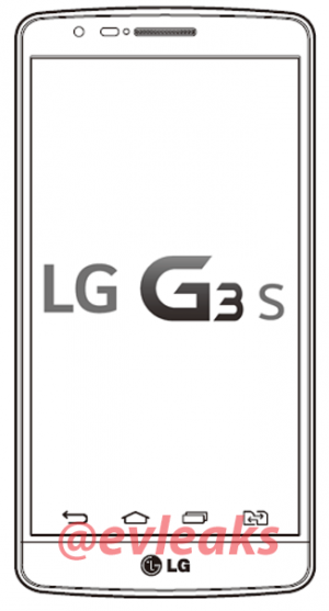 lgg3s.png