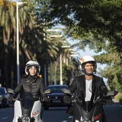 Foto 40 de 81 de la galería seat-mo-escooter-125 en Motorpasión México