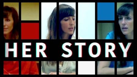 Her Story e InnerSpace entre los juegos para descargar gratis con Twitch Prime en abril