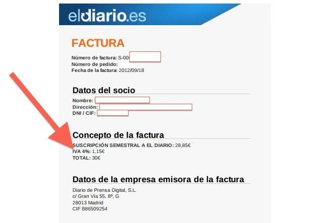 factura-eldiario.jpg