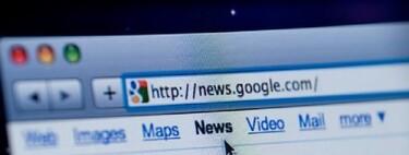 Contra la #LeyUribes: la reforma que abre la puerta a que vuelva Google News a España también servirá para censurar contenidos