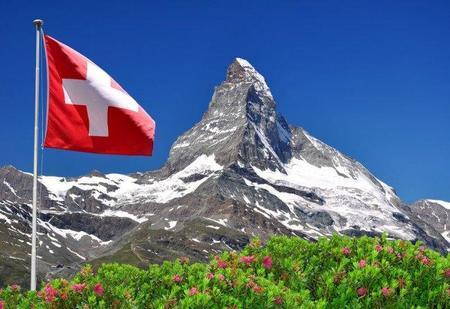 Zermatt, una ecociudad pionera