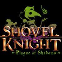 Nueva historia, nuevo personaje y nuevo modo para Shovel Knight el 17 de septiembre. Y gratis