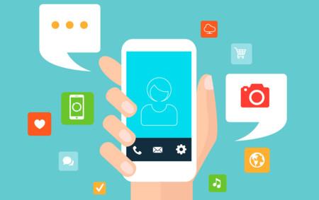 Controlando la dependencia al móvil: reducir notificaciones e interrupciones
