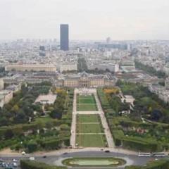 Foto 4 de 11 de la galería paris-a-pie-2 en Diario del Viajero