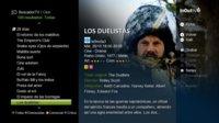 Melius II mejora tu MediaCenter 4G HD de InOut TV