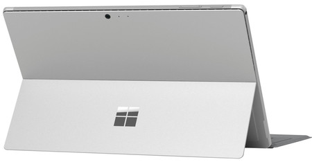 Microsoft Surface Pro Filtracion 2