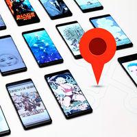 """Samsung registra la marca """"Uhssup"""", una app para compartir la ubicación en tiempo real"""