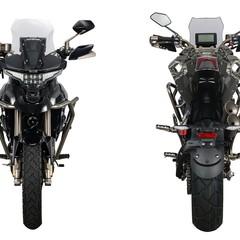 Foto 105 de 119 de la galería zontes-t-310-2019-prueba-1 en Motorpasion Moto