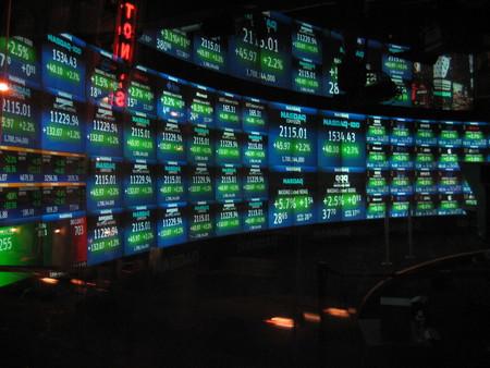 La inteligencia artificial sale a la caza de los lobos de Wall Street: el NASDAQ la usa para detectar fraudes bursátiles