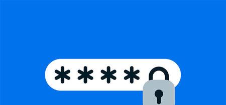 El fin de la contraseña de ocho caracteres: HashCat puede crackearlas en menos de 2,5 horas