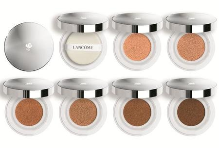 Lancome Miracle Cushion 1
