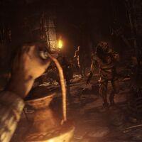 Frictional Games libera el código fuente completo de Amnesia: The Dark Descent y da rienda suelta a las creaciones de la comunidad