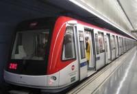 Las familias numerosas de Cataluña tendrán descuentos en transporte público