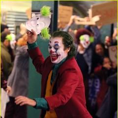 Foto 6 de 8 de la galería joker-imagenes-del-rodaje en Espinof