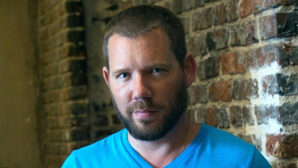 Cliff Bleszinski medita volver a hacer videojuegos gracias al éxito de Among Us y Fall Guys