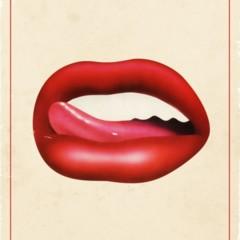 Foto 2 de 6 de la galería a-glimpse-inside-the-mind-of-charles-swan-iii-carteles en Blog de Cine