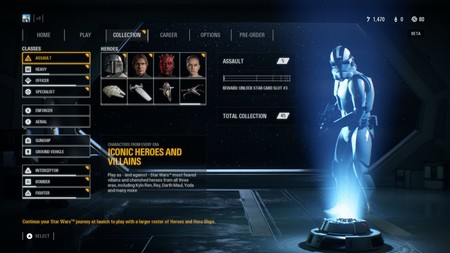 Star Wars Battlefront Ii 07