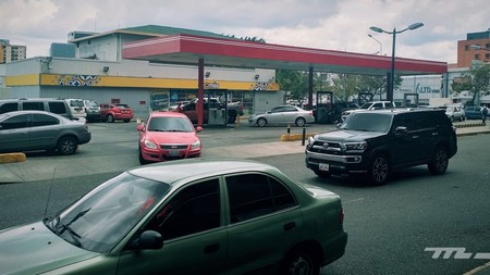 Coches Venezuela 40