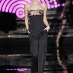 Foto 10 de 15 de la galería andres-sarda-otono-invierno-2012-2013-el-glamour-mas-intimo en Trendencias