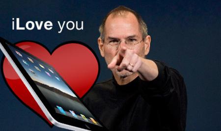 10 cosas que me vuelven loco del iPad