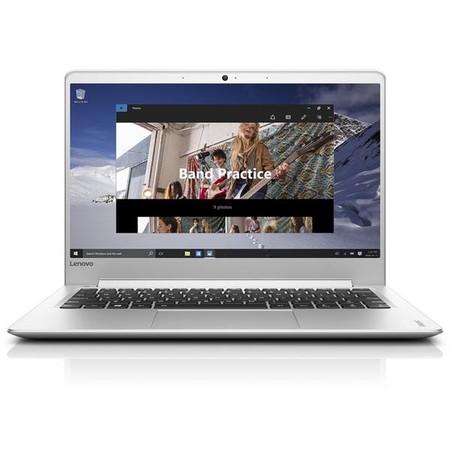 Lenovo Ideapad 710s 13ikb 2