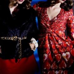 Foto 21 de 35 de la galería vestidos-de-fiesta-bdba-invierno-2011-lista-para-ir-de-fiesta en Trendencias