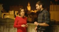 'Allí abajo' llegará el próximo martes a Antena 3
