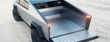 Tesla busca locaciones para construir la fábrica donde ensamblará la Cybertruck y el Model Y