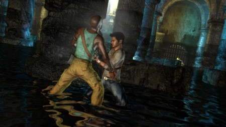 Ps3 Uncharted 57