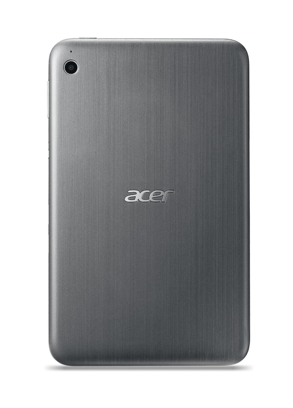 Foto de Acer Iconia W4 (1/7)