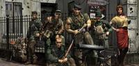 Pyro Studios niega el desarrollo del nuevo 'Commandos'