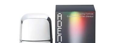 Cosmética capilar anticaída: el estudio sobre la Adenosina de Shiseido Men