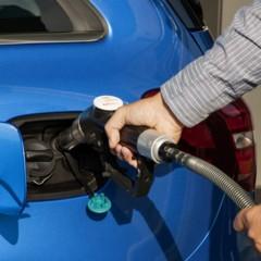 Foto 16 de 16 de la galería mercedes-benz-clase-b-natural-gas-drive en Motorpasión