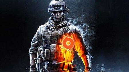 'Battlefield 3' requerirá, sí o sí, de Origin para jugar en PC