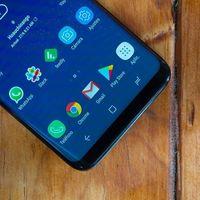 Los mexicanos ya gastan más de 3,000 pesos en promedio por un smartphone, la mayoría de Samsung