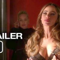 'Fading Gigolo', tráiler de la comedia en la que Woody Allen prostituye a John Turturro