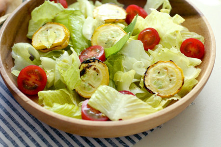 Consumir una dieta saludable, reduce y controla los procesos inflamatorios