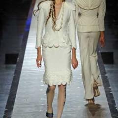 jean-paul-gaultier-alta-costura-primavera-verano-2008