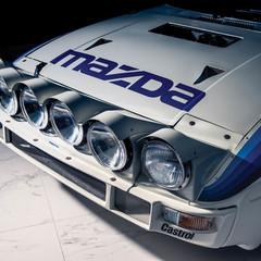 Foto 6 de 18 de la galería mazda-rx-7-evolution-grubo-b en Motorpasión