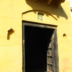 Foto 18 de 39 de la galería caminos-de-la-india-falen en Diario del Viajero