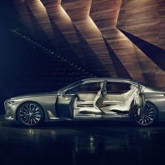 Foto 21 de 42 de la galería bmw-vision-future-luxury en Motorpasión