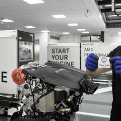 Foto 27 de 27 de la galería mercedes-amg-m-139-2-0-litros-turbo en Motorpasión
