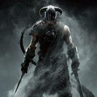 Descarga y juega gratis a Skyrim: Special Edition durante este fin de semana en PC y Xbox One