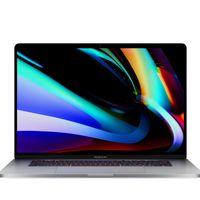 """El MacBook Pro de 16"""" incluye nuevos wallpapers: aquí puedes descargarlos en (gloriosa) resolución 6K"""
