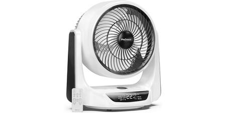 Ventilador Pro Breeze